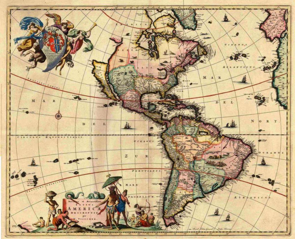 lienzo-tela-mapa-de-america-1670-50-x-62-plano-cartografia-D_NQ_NP_944411-MLM20552706528_012016-F