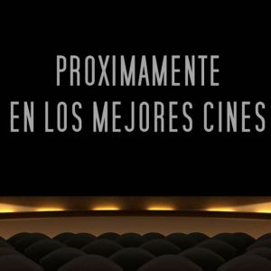 https://sineris.es/wp-content/uploads/2015/06/trailers-e1554666037547-300x300.jpg