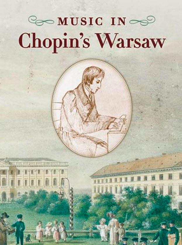 chopin2