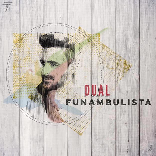 funambulista2