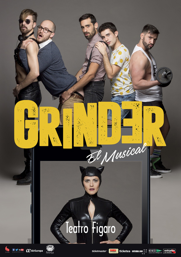 grinder2