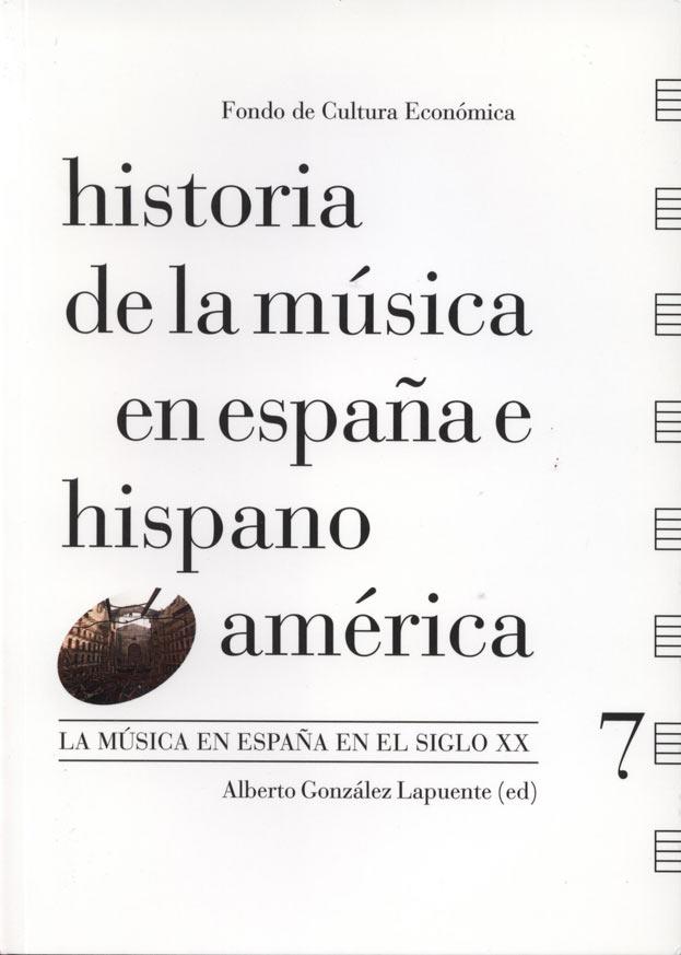 hispanoamericana2