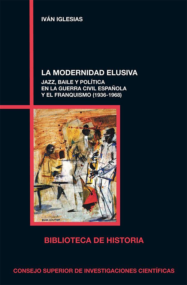 modernidad2