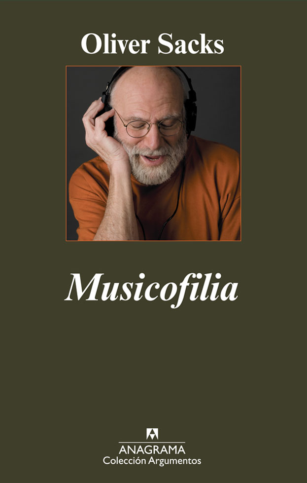 musicofilia2