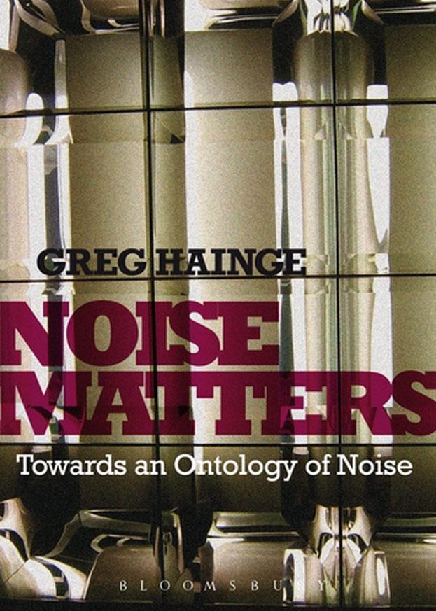 noise2