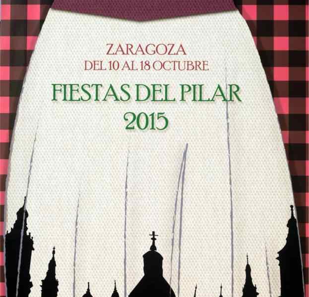 pilarfiest2