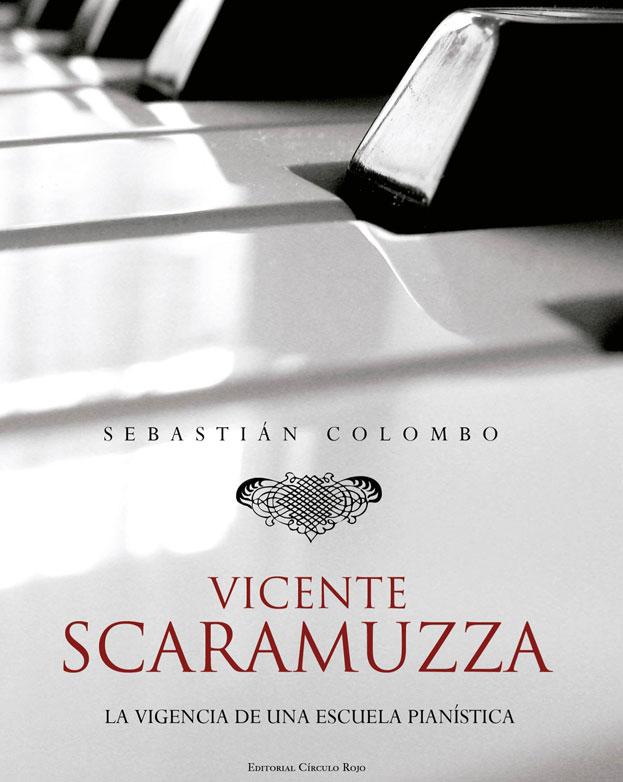 scaramuzza2