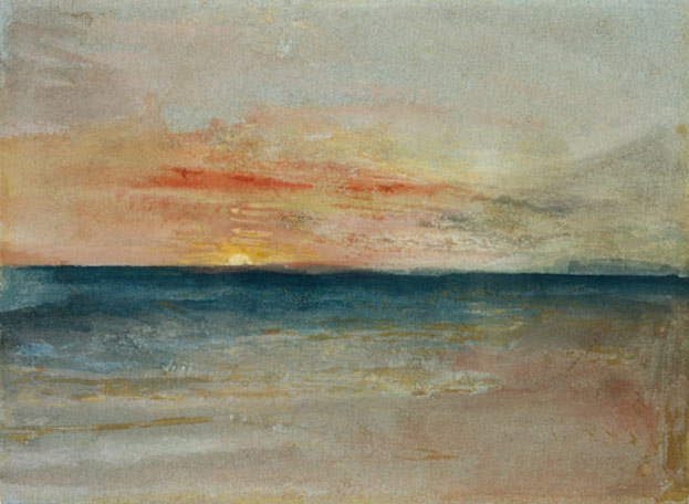 turner_sunset