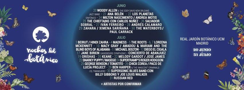 noches-del-botanico-2019