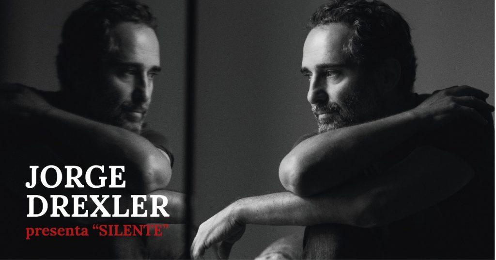 Drexler_silente