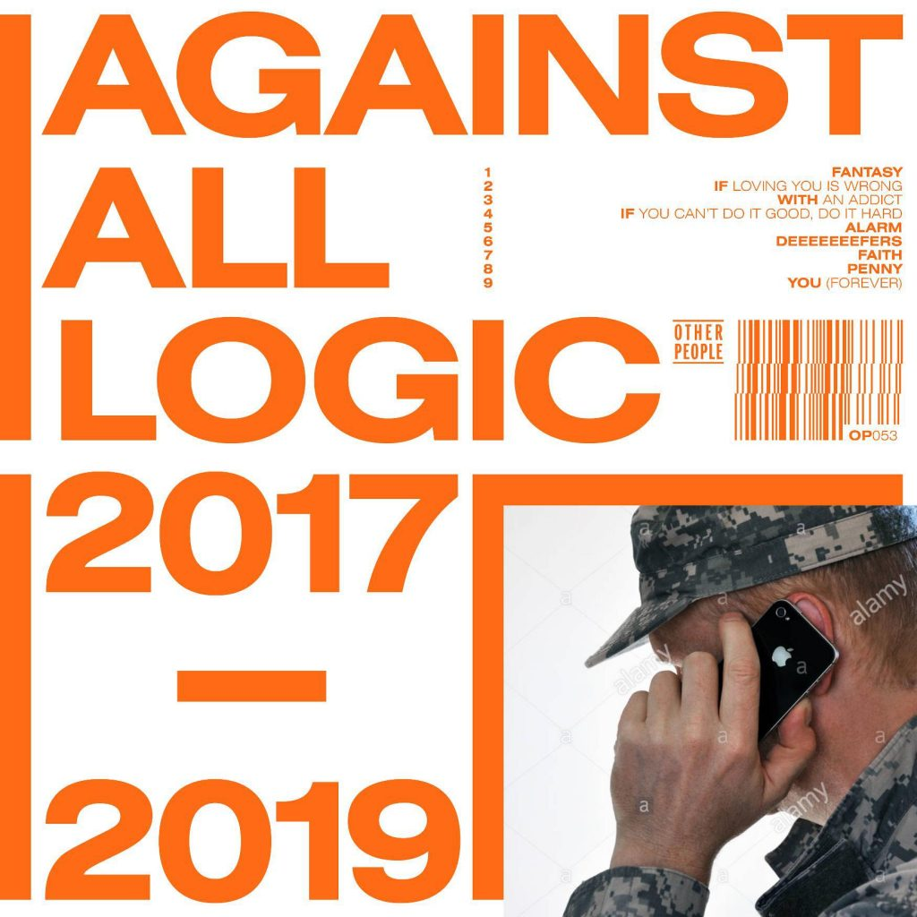 a-a-l-against-all-logic-2017-2019-1