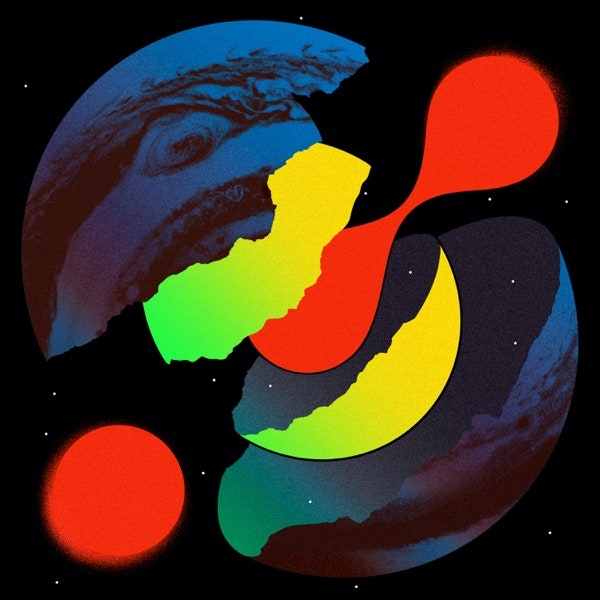 Baauer_PlanetsMad
