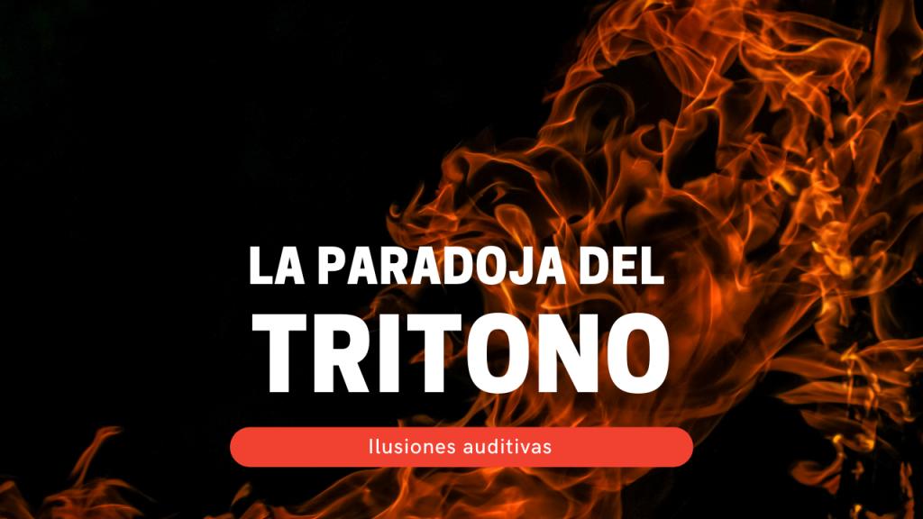 tritono