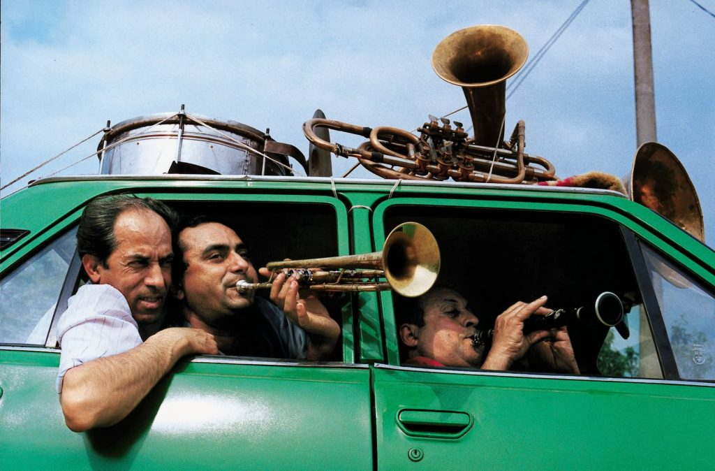 Funny-Musicians-In-Car_(1)