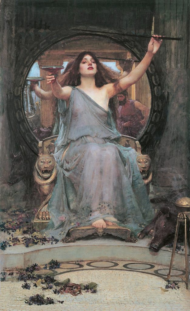 800px-Circe_Offering_the_Cup_to_Odysseus
